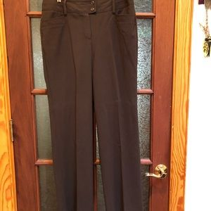 New directions trousers
